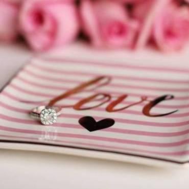 Ideally, when do I start planning for my wedding?